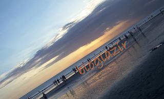 denpasar-bali-kuta-bloglazir.blogspot.com