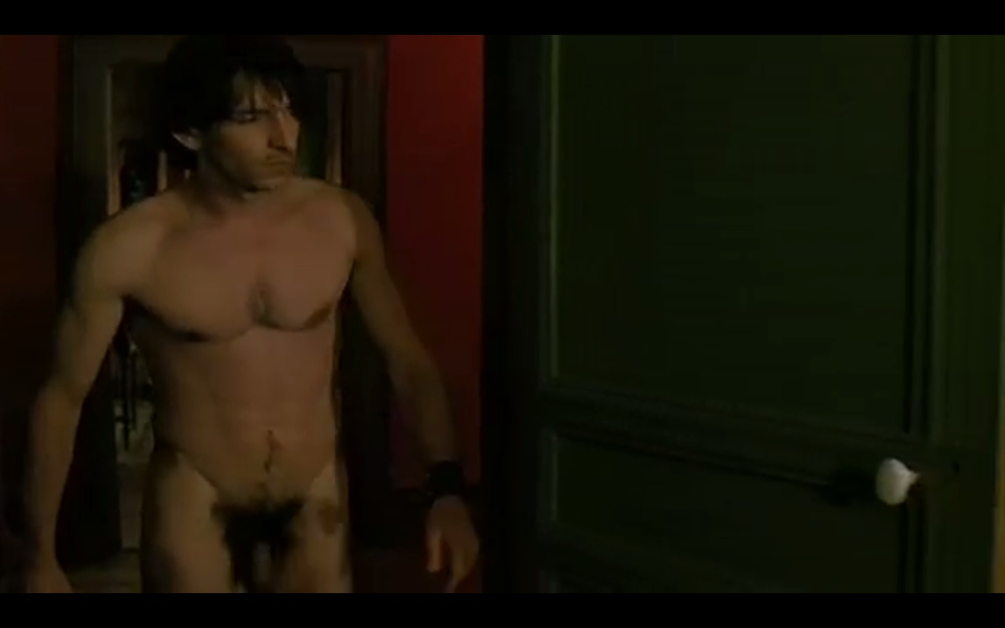 372 le matin betty blue opening sex scene 6