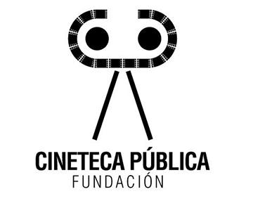 FUNDACIÓN CINETECA PÚBLICA