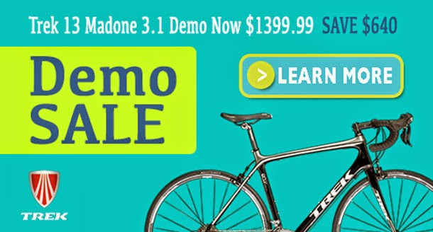 http://penncycle.com/product/trek-madone-3.1-demo-bikes-34322.htm