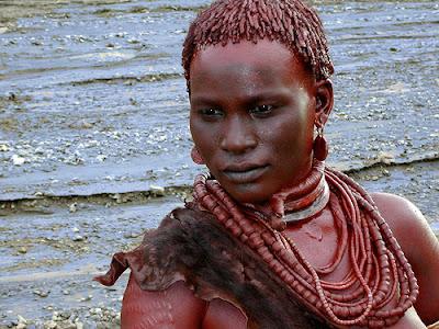 Ethiopian-bride.jpg