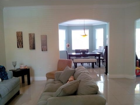 doral-isles-north-rental