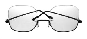 billiards billiard eyeglasses