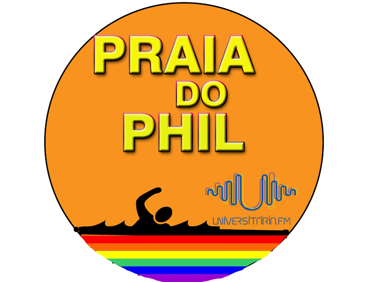 Praia do Phil