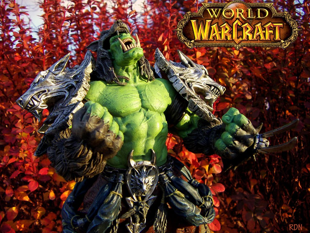 http://1.bp.blogspot.com/-3PURnvefqV4/TXHaAMTJpCI/AAAAAAAAAF0/kZQDfUqls34/s1600/World_of_Warcraft___Wallpaper_by_RobertDeNitro.jpg