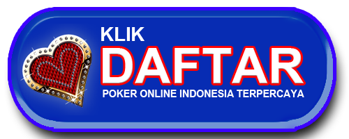 tombol daftar zeus poker