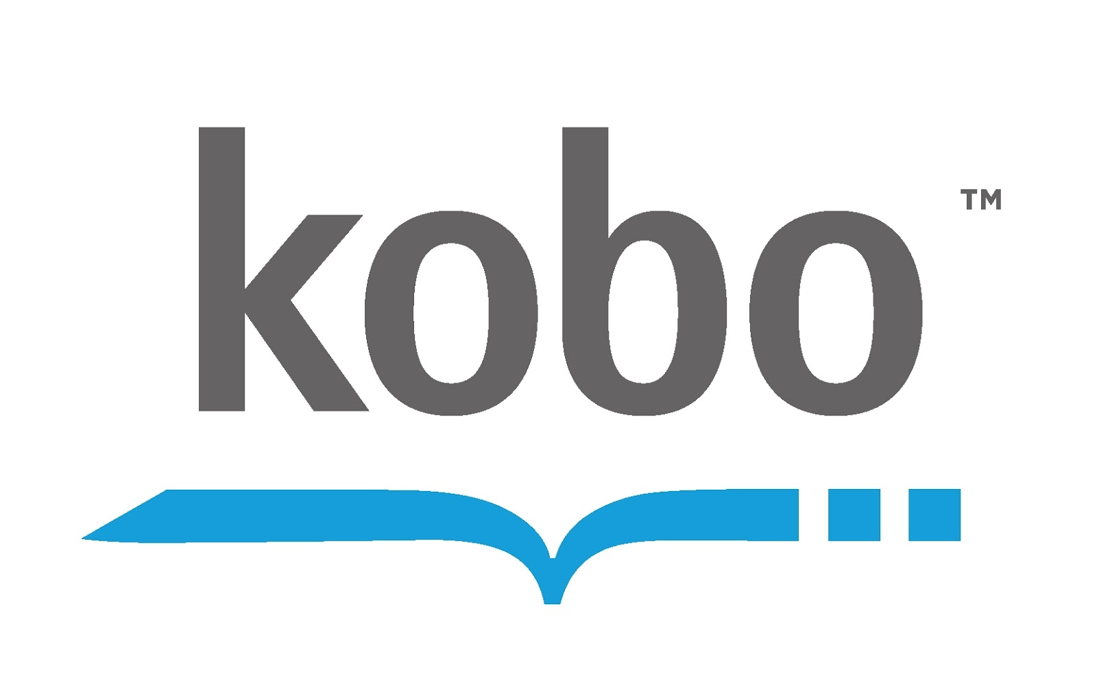 http://store.kobobooks.com/en-US/ebook/uncomplicated-a-vegas-girl-s-tale