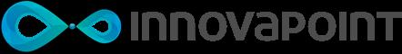 InnovaPoint Infotech