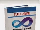 Download Gratis Ebook Panduan Belajar Visual Basic 6.0