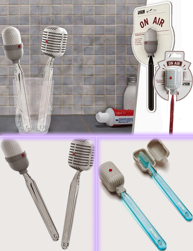 http://www.mnkbusiness.com/on-air-toothbrush-cover/