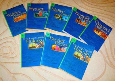 açıköğretim kitapları 2013