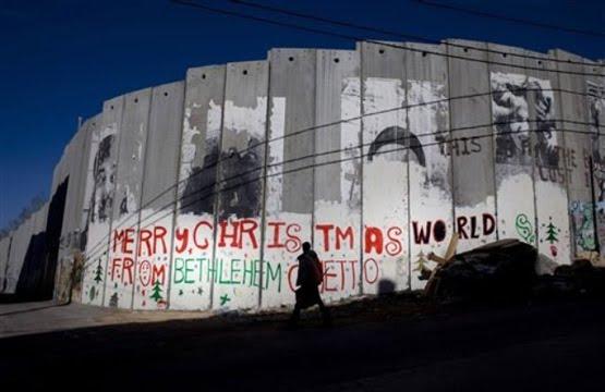 http://1.bp.blogspot.com/-3PWnv63U3q8/TvTqWusMbTI/AAAAAAAAIks/EOyObJwsoSM/s1600/Bethlehem.bmp