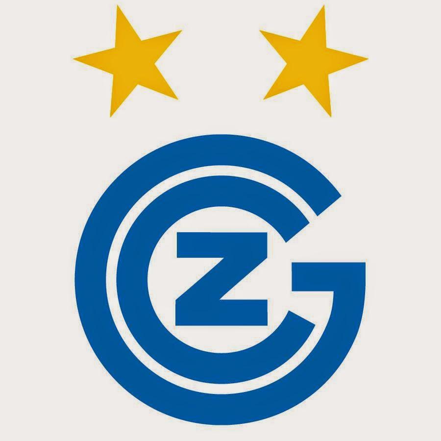 1 liga schweiz fussball