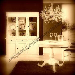 Arredo e design arredamento completo casa for Arredamento completo casa