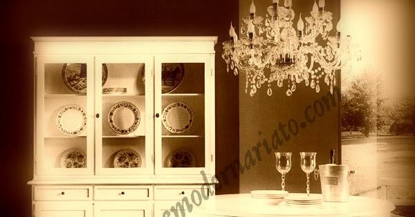 Arredamento completo casa - Arredamento casa completo ...