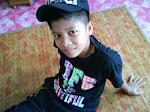 fami ! adq saye ! :)