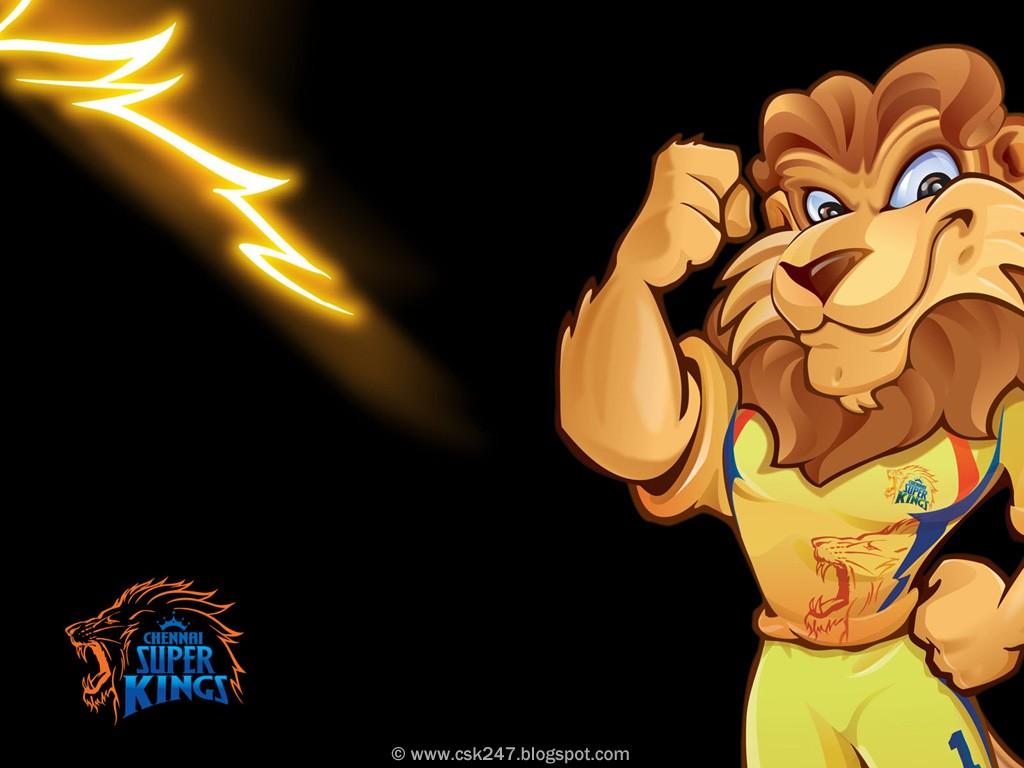 http://1.bp.blogspot.com/-3PZpoN7bqbU/Tm8htOSV52I/AAAAAAAABtQ/VN_Semw_JCY/s1600/CSK+lion+Wallpaper.jpg