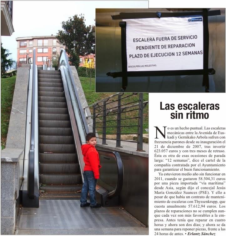 external image EscalerasArteagabeitia.jpg