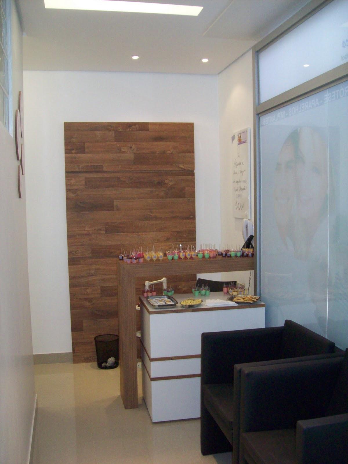 Valéria do Carmo: Novembro 2011 #694938 1200x1600 Banheiro Adaptado Medidas