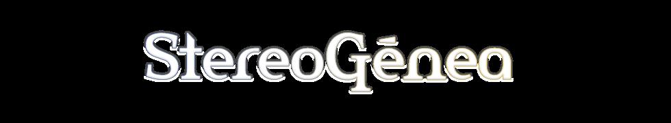 StereoGénea