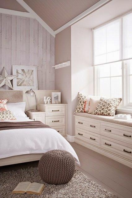 decoracion_ideas_dormitorios_bonitos_para_decorar_lolalolailo_08