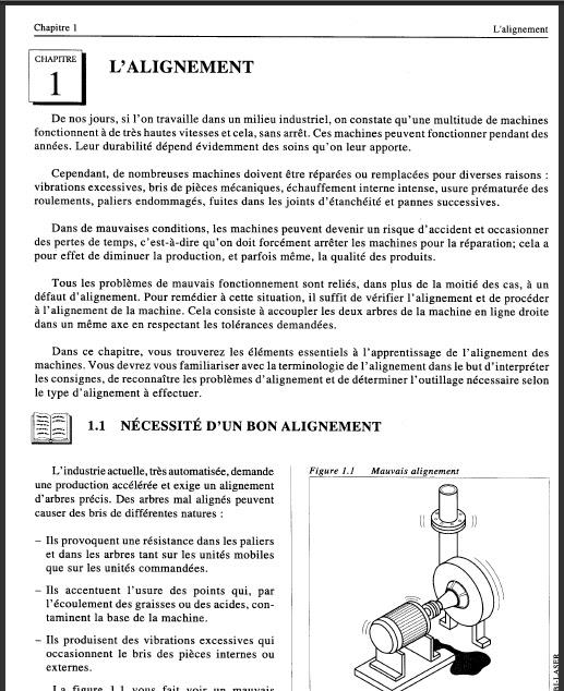 GRATUITEMENT TÉLÉCHARGER SCHÉMAPLIC GRATUITEMENT