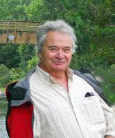 José María Calero Posada