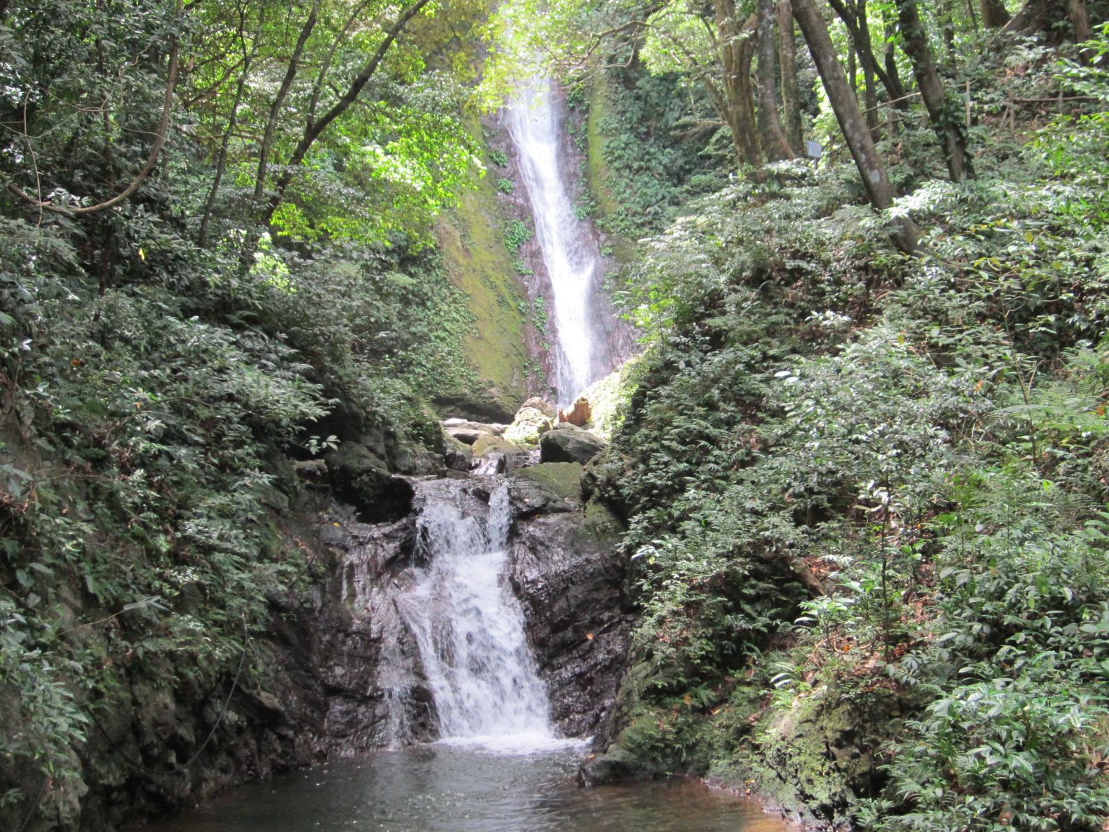 how to go to ilocos norte from manila