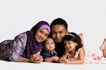 hapie famili