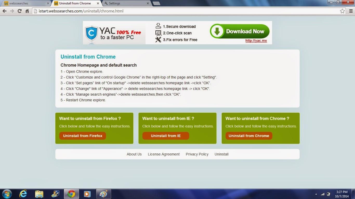 how to make a web browser like google chrome