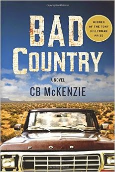 http://discover.halifaxpubliclibraries.ca/?q=title:bad%20country%20author:mckenzie