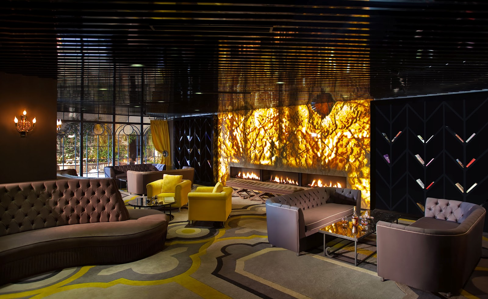 Loveisspeed sura hotel stanbul for Hotel istanbul design