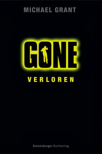 http://planet-der-buecher.blogspot.de/2014/02/rezension-gone-verloren-von-michael.html