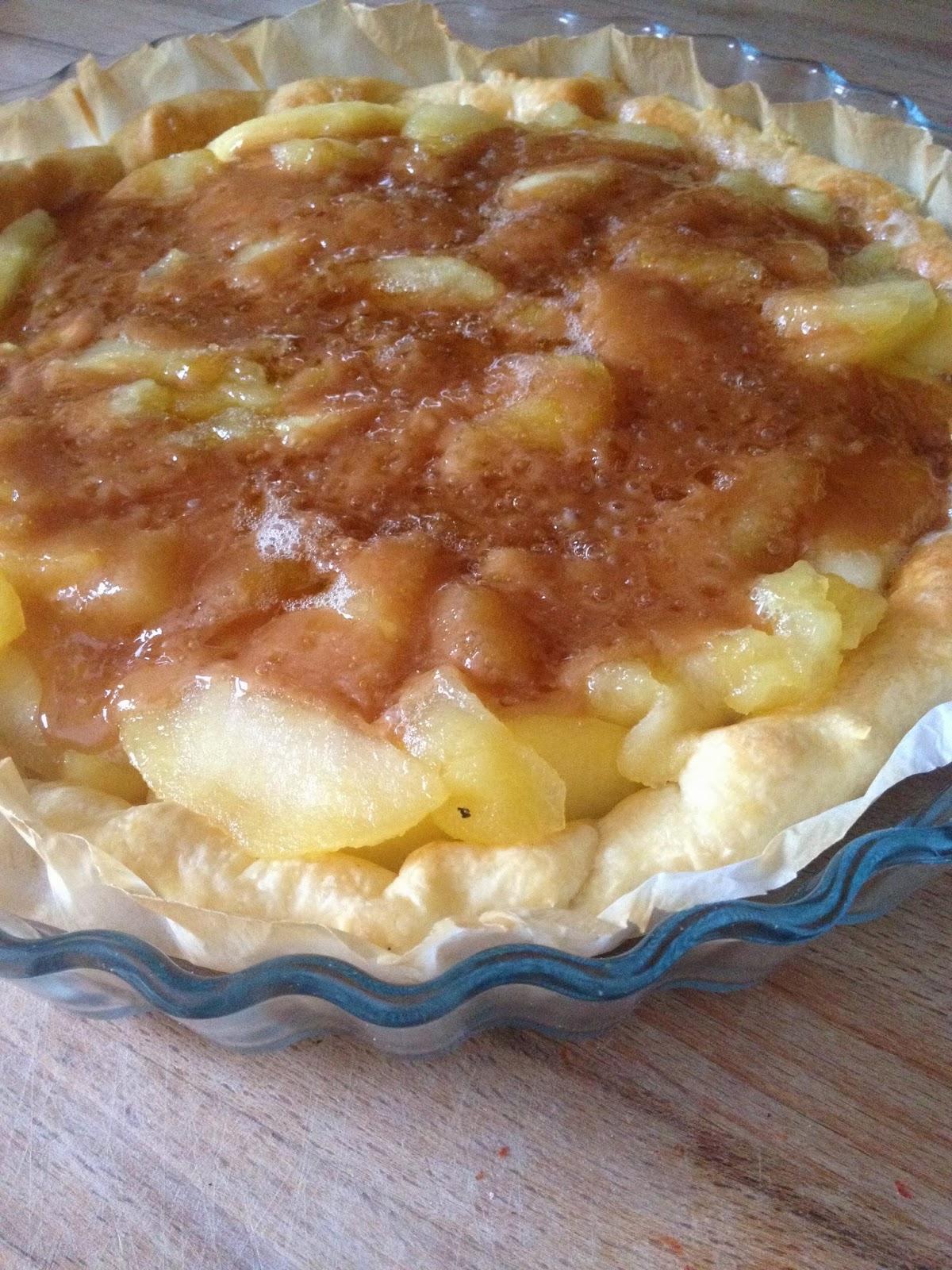 Le blog pour mes copines soupe de ma s et poulet pic for Allez cuisine translation