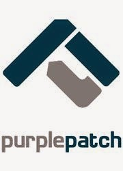 purplepatch Fitness