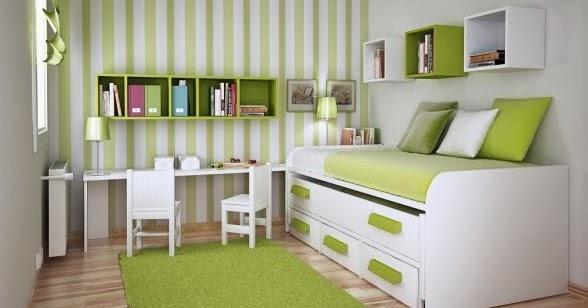 desain kamar tidur unik dekorasi kamar tidur dekorasi