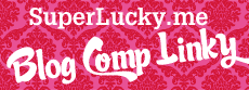 Blog Comps