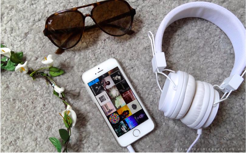 playlist, music, lifestyle, songs, sun, youtube