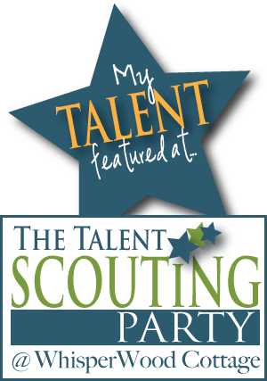 talent feature button 2 Our greenest project yet