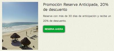 http://www.hotelkinha.com/promociones.html#.Vi5l86KlHXc