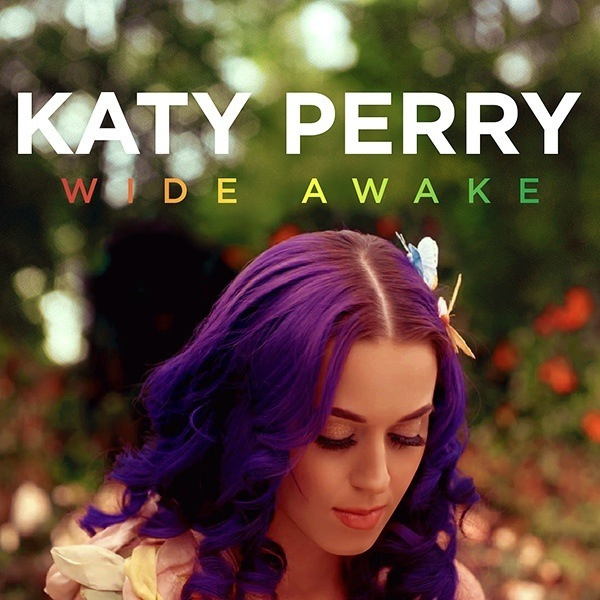 Vinyl Video October 2012