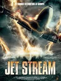 Jet Stream (2013) full movie