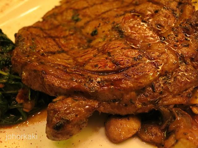 Steak-Johor-Bahru