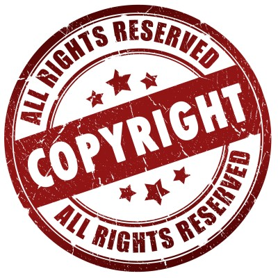ALL COPYRIGHT BELONGS TO HTTP://MYBUDGETCORNER.BLOGSPOT.COM