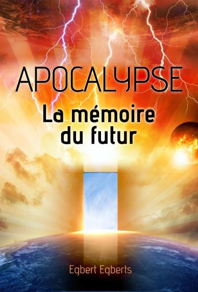 La mémoire du futur