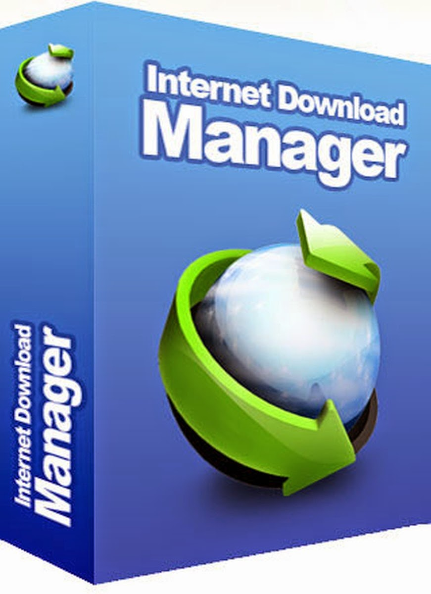 Download IDM 6.20 Full Version Tanpa Serial Number Terbaru