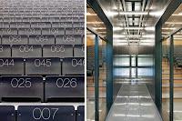 14-Lecture-Hall-by-Deubzer-König-Rimmel-Architekten