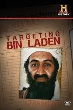 Watch History Channel Targeting Bin Laden 2011 Megavideo Movie Online