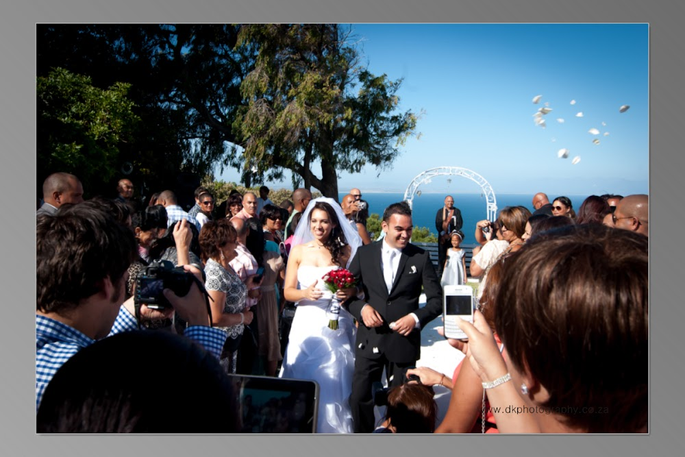 DK Photography Slideshow-469 Monique & Bruce's Wedding in Blue Horizon in Simonstown  Cape Town Wedding photographer