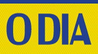 NEWS - O DIA
